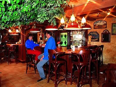 Gasthaus & Pension ZUR SCHAABE Bild 8