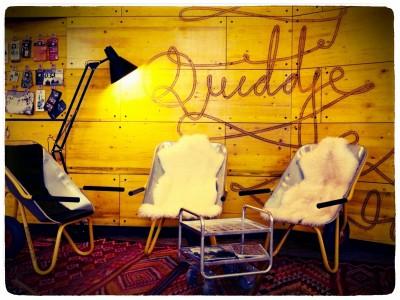 superbude st pauli hamburg. Black Bedroom Furniture Sets. Home Design Ideas