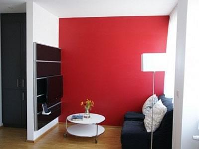 Zeitwohnhaus Suite Hotel & Serviced Apartments Bild 2