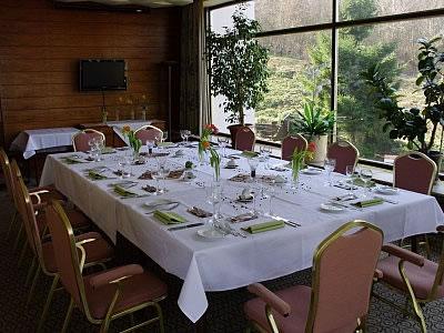 Hotel Am Rosenberg Bild 8