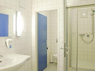 Fair-Preis-Hotel Marienhof in Dorfen Bild 7