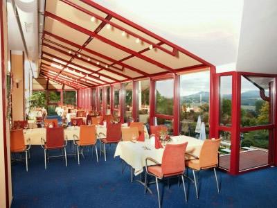 Hessen Hotelpark Hohenroda Bild 4