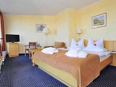 Hotel Godewind Bild 2