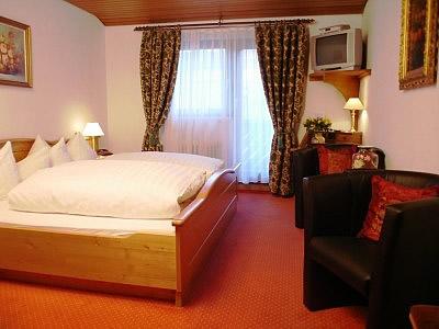 Hotel Bären Bild 5