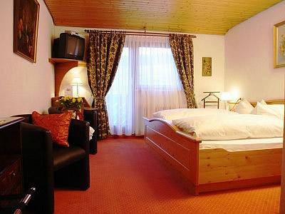 Hotel Bären Bild 6