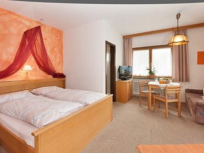 Landhotel Neuhof Bild 2