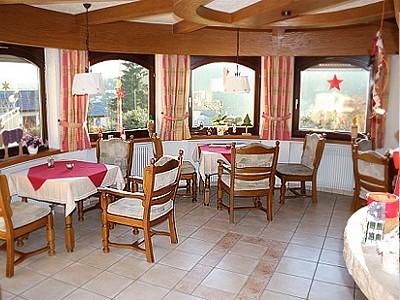 Ferienhotel Panorama Bild 2