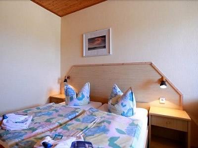 Fair Preis Hotel Landhaus Nassau Bild 8