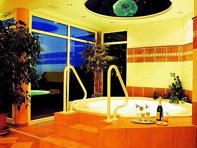 Hotel Panorama Bild 6