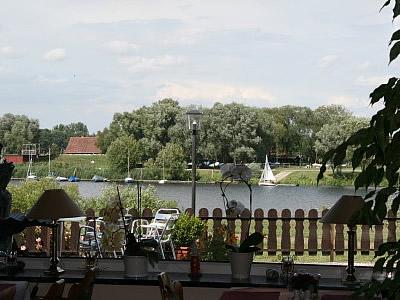 Hotel Seeblick garni Bild 2
