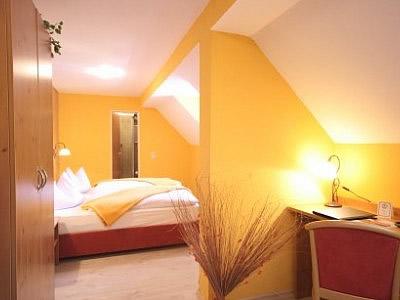 Fair Preis Hotel & Restaurant Alpenglück Bild 6