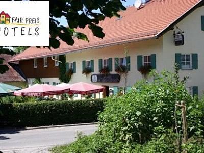 Fair Preis Hotel Zum Goldenen Schwanen