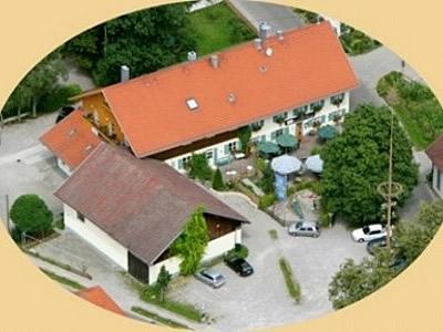 Fair Preis Hotel Zum Goldenen Schwanen Bild 2