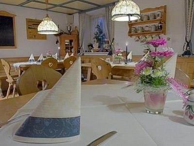 Fair Preis Hotel Zum Goldenen Schwanen Bild 6