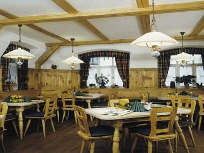 Fair Preis Hotel Hotel zum Weissen Lamm Bild 2
