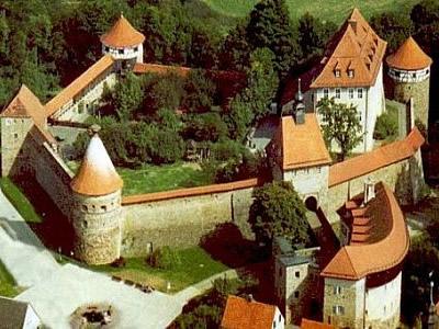 Fair Preis Hotel Hotel zum Weissen Lamm Bild 3