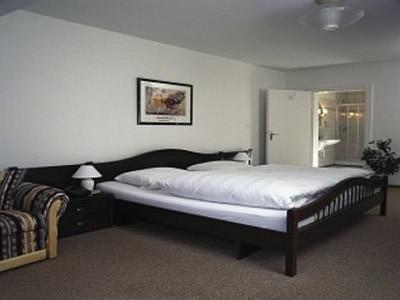 Fair Preis Hotel Hotel zum Weissen Lamm Bild 5