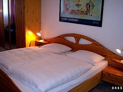 Fair Preis Hotel Hotel zum Weissen Lamm Bild 6