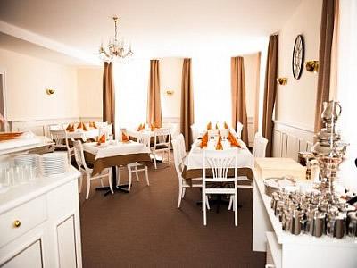 Fair Preis Hotel Adler Bild 4