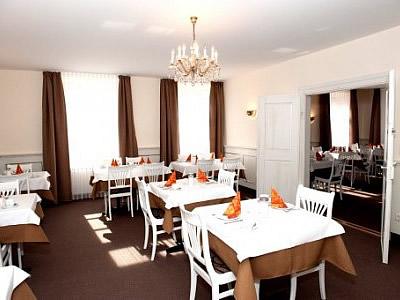 Fair Preis Hotel Adler Bild 5