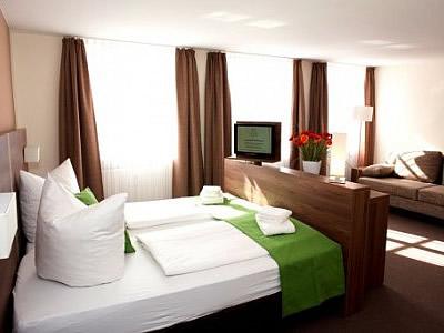 Fair Preis Hotel Adler Bild 8