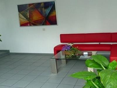 Fair Preis HOTEL Gästehaus LINDEN Bild 3