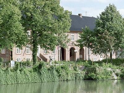 Fair Preis Hotel Pelli-Hof Bild 2