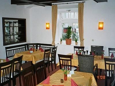 Fair Preis Hotel Pelli-Hof Bild 4