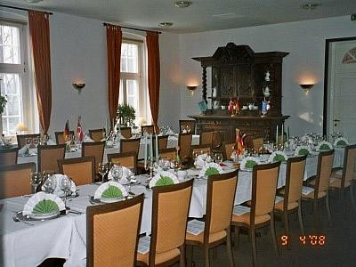 Fair Preis Hotel Pelli-Hof Bild 5