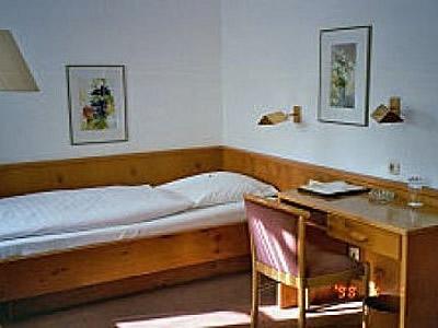 Fair Preis Hotel Pelli-Hof Bild 6