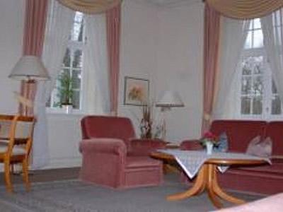 Fair Preis Hotel Pelli-Hof Bild 7
