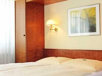 Hotel am Kupferhammer Bild 2