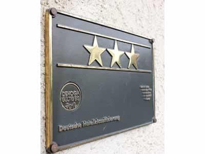 Hotel am Kupferhammer Bild 8