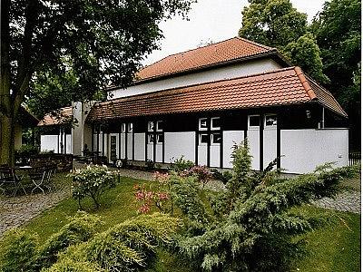 Fair Preis Hotel Hohe Reuth Bild 5