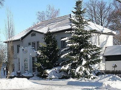 Fair Preis Hotel Hohe Reuth Bild 8