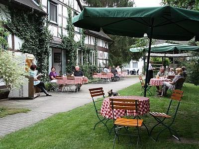 Fair Preis Hotel & Landgasthof Rieger Bild 2