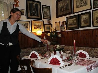 Fair Preis Hotel & Landgasthof Rieger Bild 6