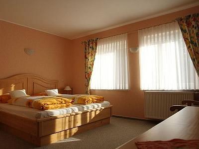 Fair Preis Hotel & Landgasthof Rieger Bild 8