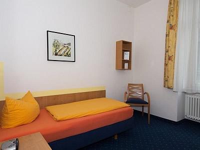 Gästehaus Centro Bild 3
