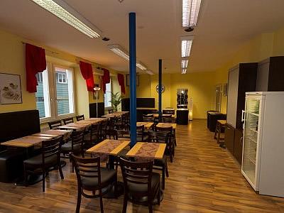 Gästehaus Centro Bild 6