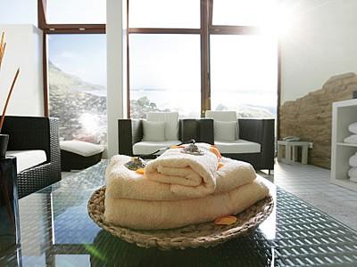 Ludwig Eins Hotel Restaurant Bild 8