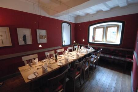 Restaurant-Hotel HÖERHOF Bild 7