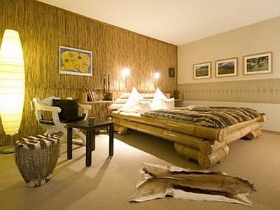 Fair Preis Hotel - Landhotel Binderhäusl Bild 6