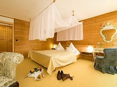Fair Preis Hotel - Landhotel Binderhäusl Bild 7