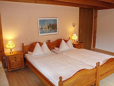 Hotel Restaurant Alt-Ebingen Bild 3