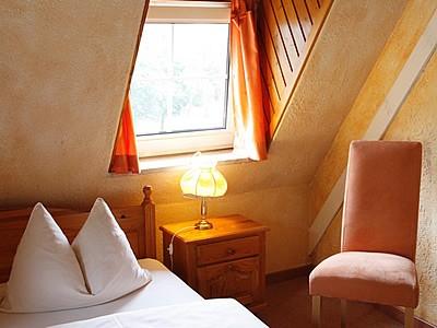 Hotel Restaurant Alt-Ebingen Bild 4