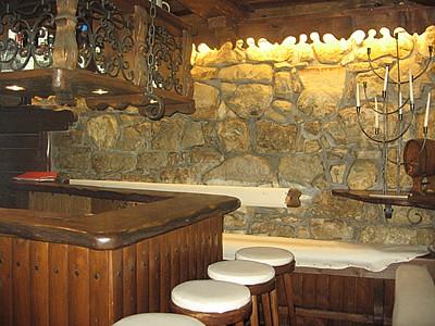 Hotel Restaurant Alt-Ebingen Bild 8