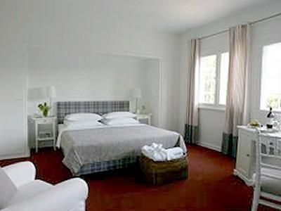 Hotel Waldhof auf Herrenland Bild 3