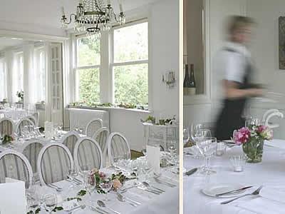 Hotel Waldhof auf Herrenland Bild 5
