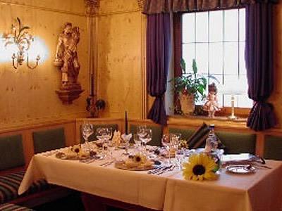 Fair Preis Hotel & Gasthof Rodachtal mit Gästehaus Katharina Bild 3